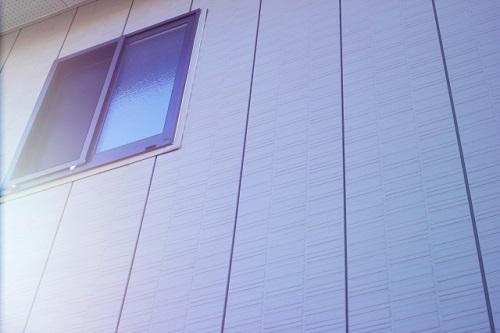 知っておきたい外壁塗装の流れ