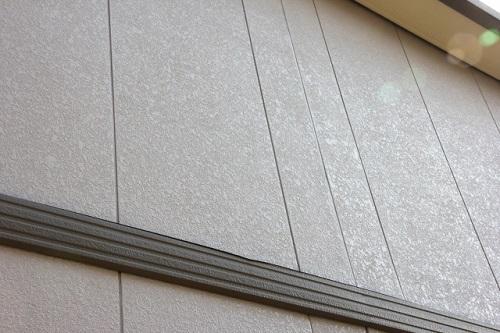 外壁塗装と一緒に行いたい塗装箇所