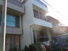 IMG_0003.JPGのサムネイル画像